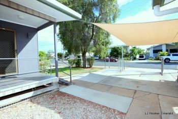 13 Mellish Cres, Emerald, QLD 4720