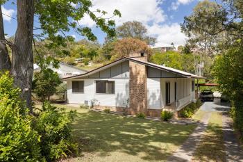 11 Morphett St, Kyogle, NSW 2474