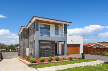 156 Douglas Rd, Doonside, NSW 2767