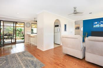 1/19 Marsupial Dr, Coombabah, QLD 4216
