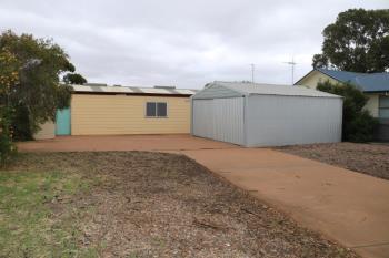 46 Railway Pde, Port Augusta, SA 5700