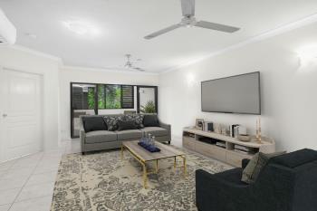 6/65-69 Grove St, Parramatta Park, QLD 4870