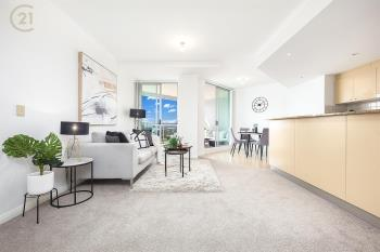 1602/2A Help St, Chatswood, NSW 2067