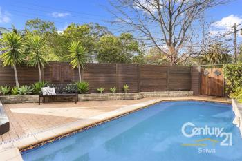 2 Beresford Ave, Chatswood, NSW 2067