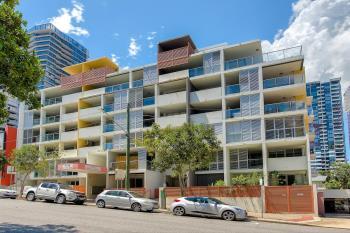1106/10 Manning St, South Brisbane, QLD 4101