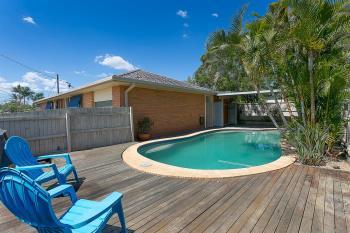 18 Cullen St, Bundamba, QLD 4304