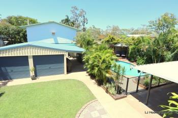 32 Campbell St, Emerald, QLD 4720