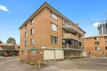 120/1 Riverpark Dr, Liverpool, NSW 2170