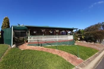 17/45 Old Coast Rd, Nambucca Heads, NSW 2448