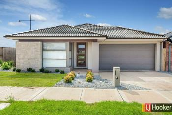1 Siren St, Beveridge, VIC 3753