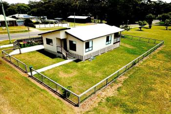 150 High St, Russell Island, QLD 4184