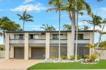 34 Hampton Dr, Tannum Sands, QLD 4680