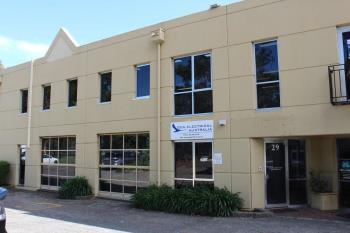 29/10 Gladstone Rd, Castle Hill, NSW 2154