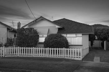 10 Beeston Rd, Stockton, NSW 2295