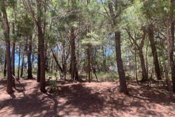 15 Vernon Way, Russell Island, QLD 4184