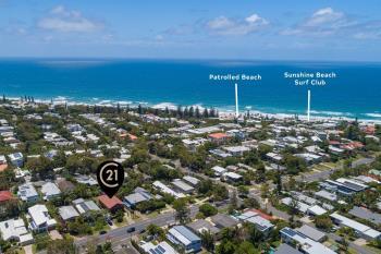 40 Pacific Ave, Sunshine Beach, QLD 4567