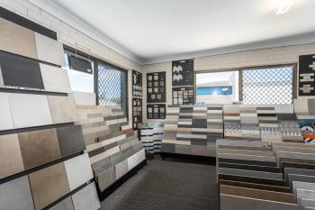 Indent Tile Ctr, Taree, NSW 2430