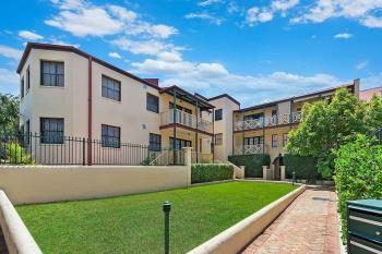 18/38 Cooyong Cres, Toongabbie, NSW 2146