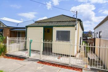 6 Lett St, Lithgow, NSW 2790