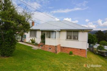 1048 Great Western Hwy, Lithgow, NSW 2790