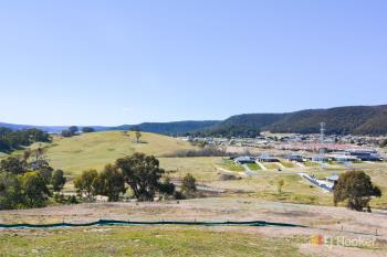 Lot 7, Bowen Vista Est, South Bowenfels, NSW 2790