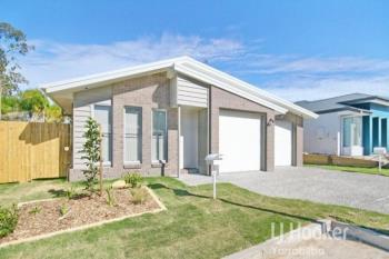 6 Chandon Ct, Hillcrest, QLD 4118