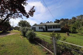 97 Herbert St, Tumut, NSW 2720