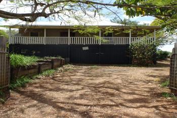 37-41 Kelvin St, Apple Tree Creek, QLD 4660