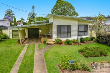 105 Oakley Ave, East Lismore, NSW 2480