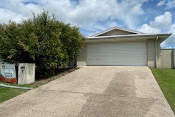 7 Balzan Dr, Rural View, QLD 4740