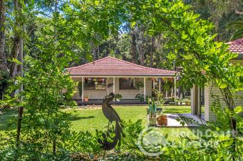2531 Coolamon Scenic Dr, Ocean Shores, NSW 2483
