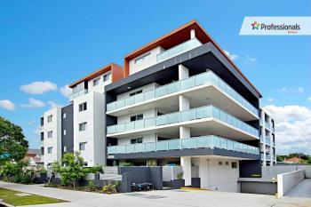 206/273-277 Burwood Rd, Belmore, NSW 2192