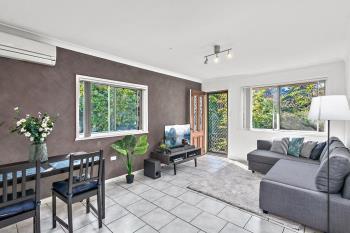 6/5 Woodlawn Ave, Mangerton, NSW 2500