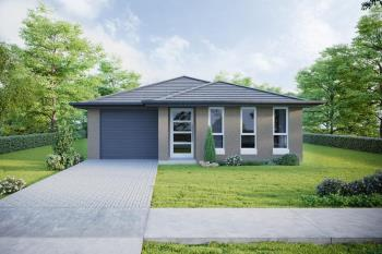 Lots 1 - 3 Leopold St, Rooty Hill, NSW 2766