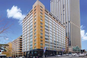 501/38-42 Bridge St, Sydney, NSW 2000