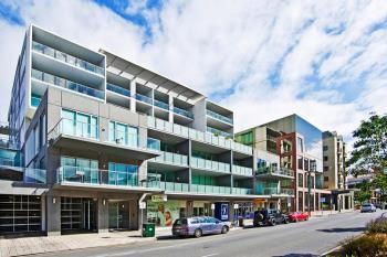 211/211 Grenfell St, Adelaide, SA 5000