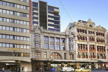 408/268 Flinders St, Melbourne, VIC 3000