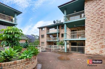20/25-27 Myrtle Rd, Bankstown, NSW 2200
