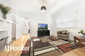 1/1 Park Rd, Burwood, NSW 2134