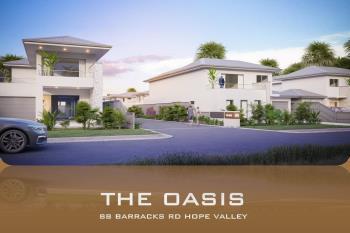 86-88 Barracks Rd, Hope Valley, SA 5090