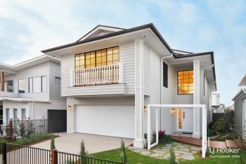 153 Splendour St, Rochedale, QLD 4123