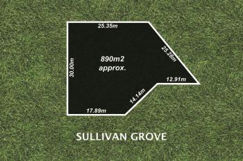13 Sullivan Gr, Gawler South, SA 5118