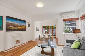 22 Narelle St, North Bondi, NSW 2026