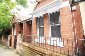 14 Roberts St, Camperdown, NSW 2050