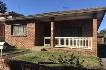 6 Lemnos St, North Strathfield, NSW 2137