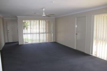 15 Rachelle Ct, Merrimac, QLD 4226