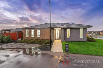 177 Mary St, Officer, VIC 3809