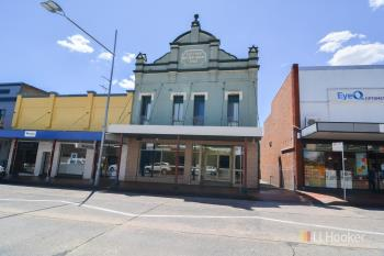 124 Main St, Lithgow, NSW 2790