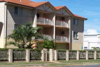 24/21-27 Sylvan Beach Esp, Bellara, QLD 4507