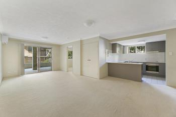 5/17 Lather St, Southport, QLD 4215